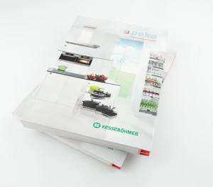 Katalogi z registrami