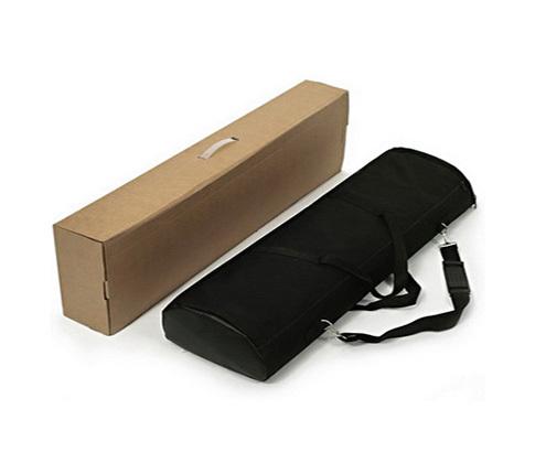 Roll-UP z torbą