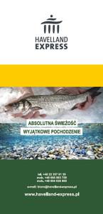 Katalog ekologiczny