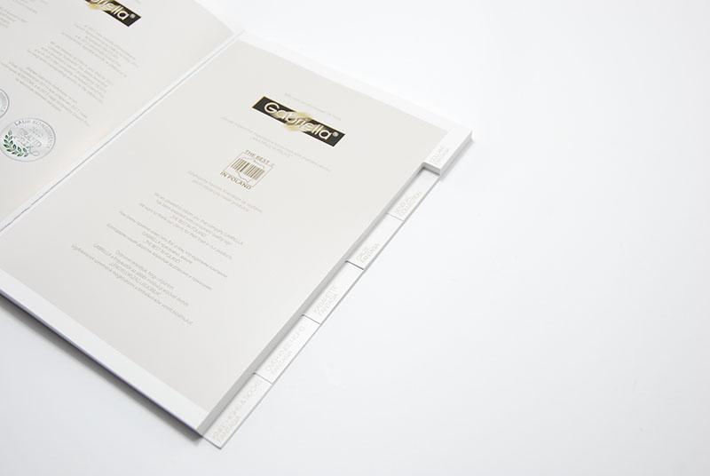 DSC_0346 copy