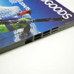 DSC_0402 copy
