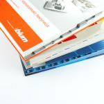 Katalog z registrami