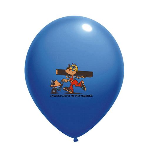 balon-PKP-inwestujemy-niebieski