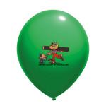 balon-PKP-zielony