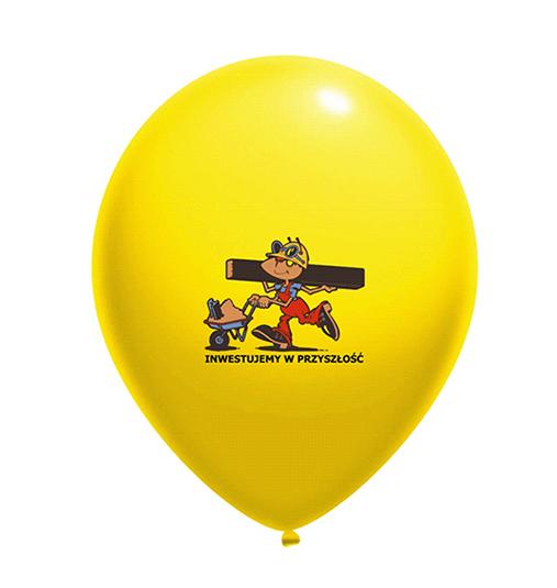 balon-PKP