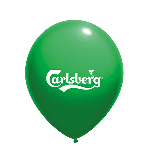 balon-carlsberg