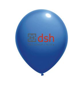 balon-dsh-niebieski