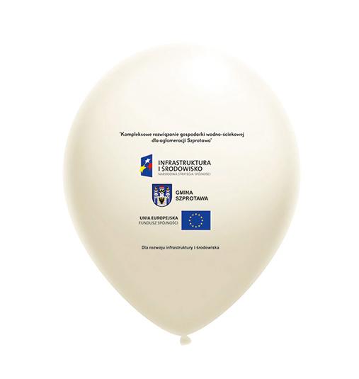 balon-fundusze-unijnel