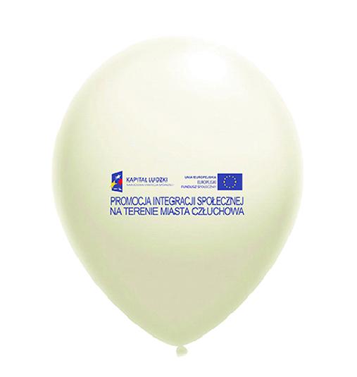 balon-kapital-ludzki