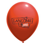 balon-lancome-show