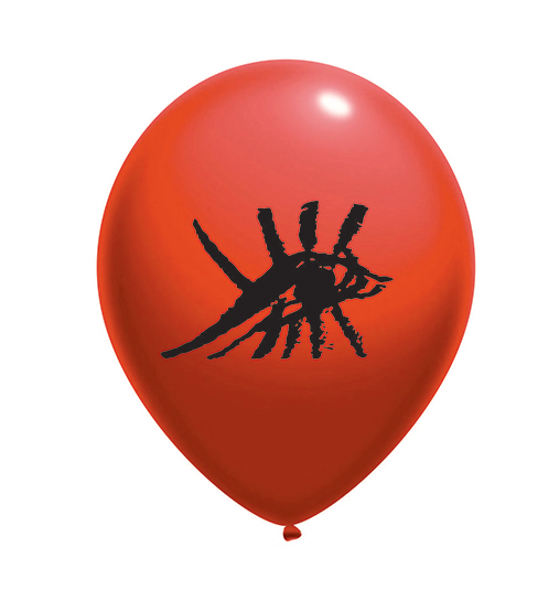balon-lancome-show-2