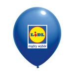 balon-lidl