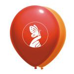 balon-motyl