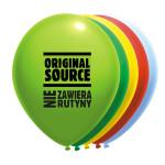 balon-nie-zawiera-rutyny