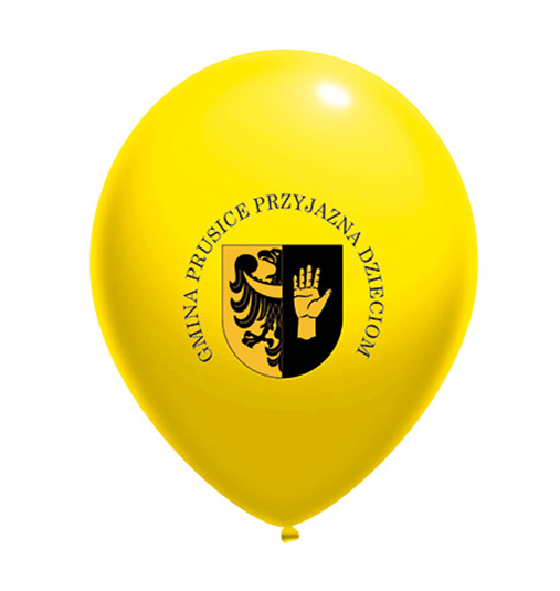 balon-prusice