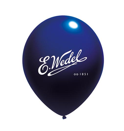 balon-wedel-2
