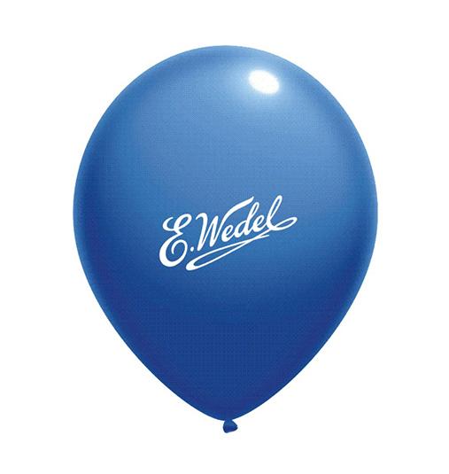 balon-wedel-blekitny