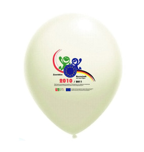 balon-wielokolorowy-bialy