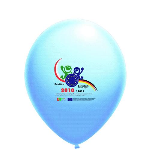 balon-wielokolorowy-blekitny