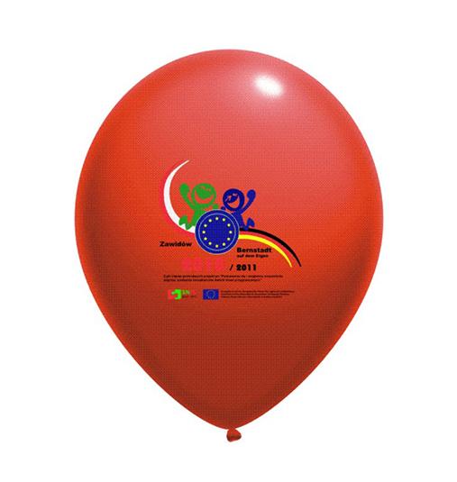balon-wielokolorowy-czerwony