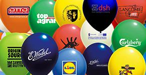 balonys1
