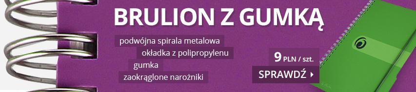 brulion-z-gumka