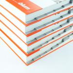 katalog_z_registrami