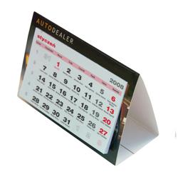 kalendarz_biurkowy_expo