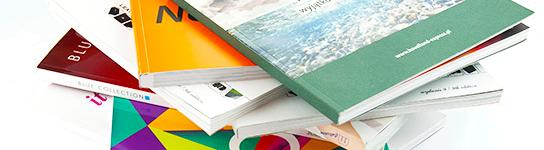 katalogi-foldery