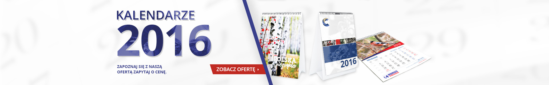 slider-kalendarz